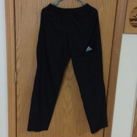 19867 adidas |Pantalones adidas | 40ab410 - burpimmunitet.website